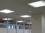 office-glass-pulizia_louver